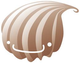 Retina logomark