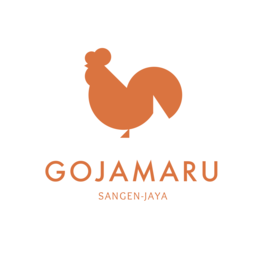 Retina gojamaru logo orange fix