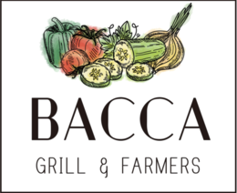 Bacca Grill & Farmers