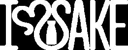 Retina concept logo