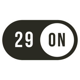 29ON 西新宿店