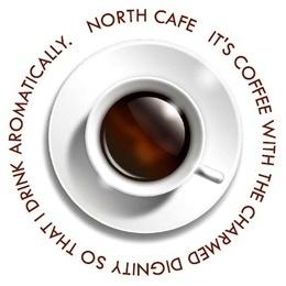 Retina northcafe