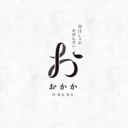 Retina okaka icon02