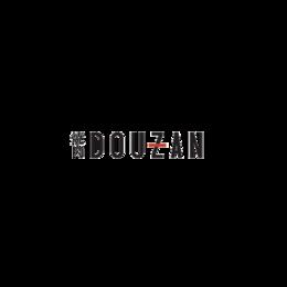 Retina douzan logo01