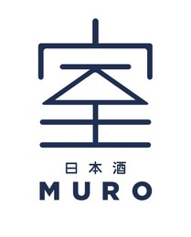 日本酒 室 muro