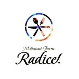 Radice 代官山