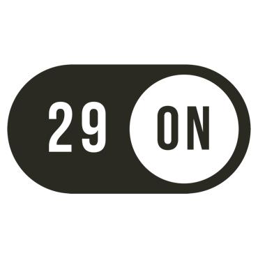 29ON 代官山店