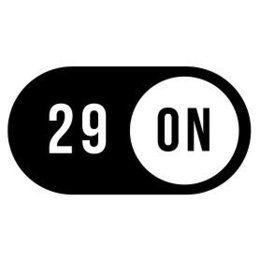 29ON 表参道店