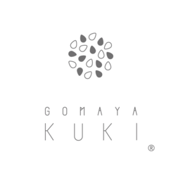 GOMAYA KUKI