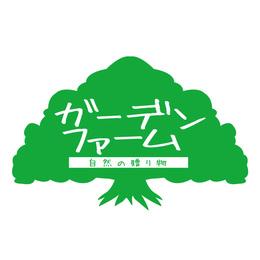 鎌倉野菜とチーズフォンデュ ガーデンファーム 錦糸町駅前店