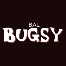 Retina logo balbugsy