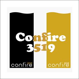 イタリアン バル Confire3519 銀座