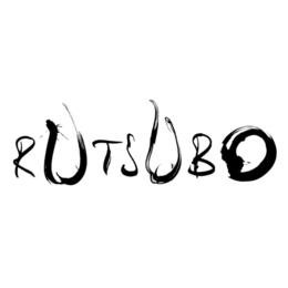 Retina rutsubo fukushima
