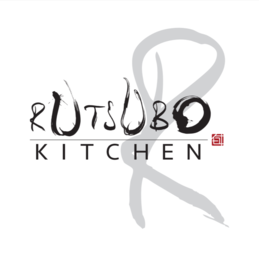 Retina rustubo kitchen logp