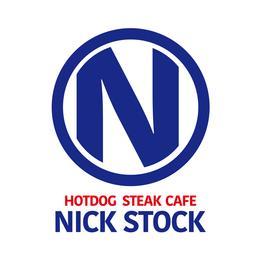 Retina nickstock logo