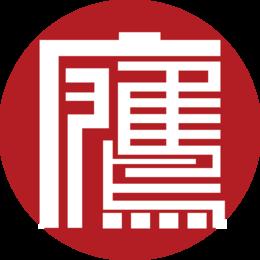 Retina takamaru logo
