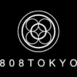 Retina 808logo