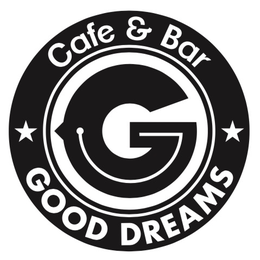 Cafe&Bar GOOD DREAMS -カラオケ&ダーツ-