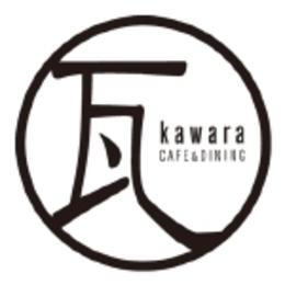 Retina kawara sing