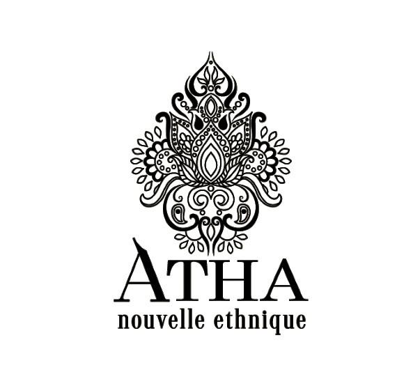 Nouvelle Ethnique ATHA