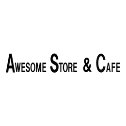 Retina awesome store   cafe %ef%be%9b%ef%bd%ba%ef%be%9e3