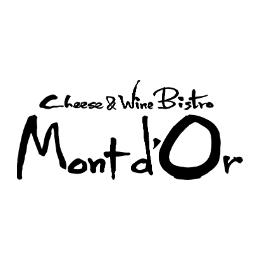 Retina mont d or%e3%83%ad%e3%82%b4  1   1