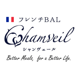 Retina chamveil%e3%83%ad%e3%82%b4