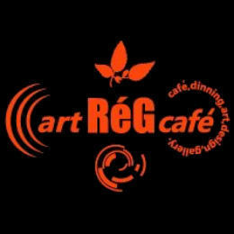 Retina art reg cafe