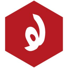 Retina p8192670 icon