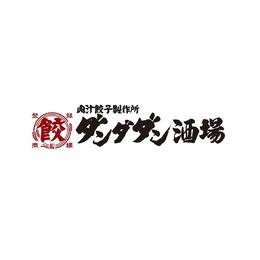 ダンダダン酒場 代々木店