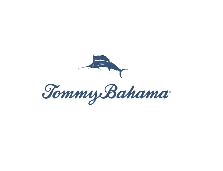 トミーバハマ銀座レストラン&バー