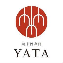純米酒専門YATA渋谷店