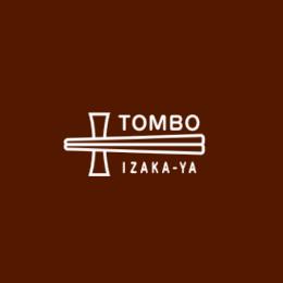 イザカヤ TOMBO