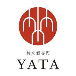 純米酒専門YATA名古屋御園座店