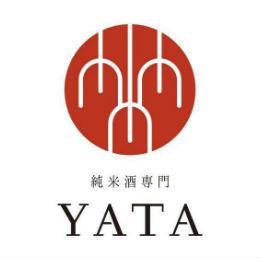 純米酒専門YATA札幌駅前店