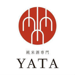 純米酒専門YATA名古屋KITTE店