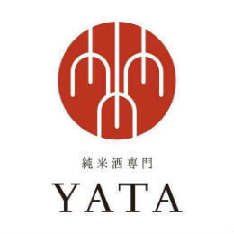 純米酒専門YATA新宿店