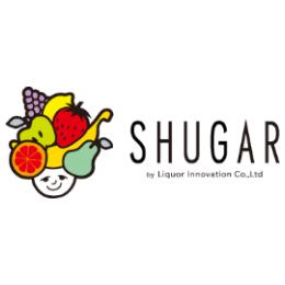 SHUGAR MARKET横浜店