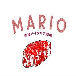 肉屋のイタリア酒場Mario