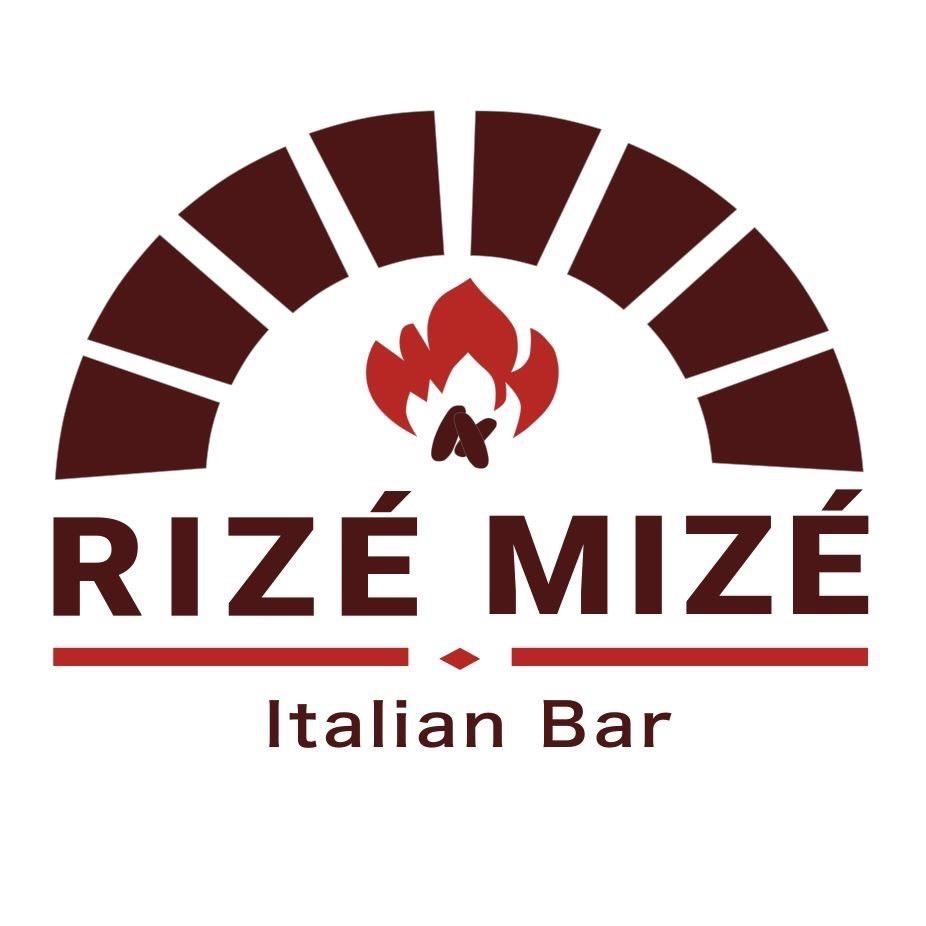Rize Mize
