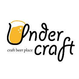 Under Craft