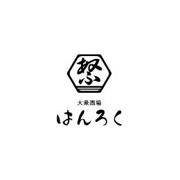 Retina hanroku shopcard ol c