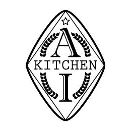STEAK&PASTA Aitaly Kitchen (アイタリーキッチン)