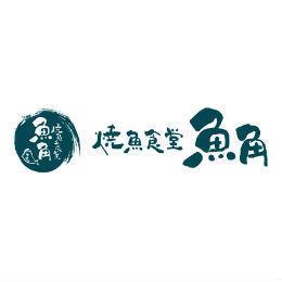 魚角 学芸大学店