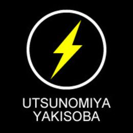 Retina yakisobalogo 02