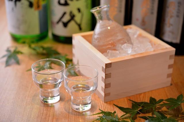 名店が集う!西日暮里駅周辺で日本酒を飲めるお店5選