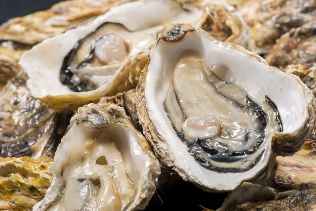 【恵比寿】牡蠣好き必見!新鮮でプリップリな生牡蠣やパスタを堪能できるお店6選