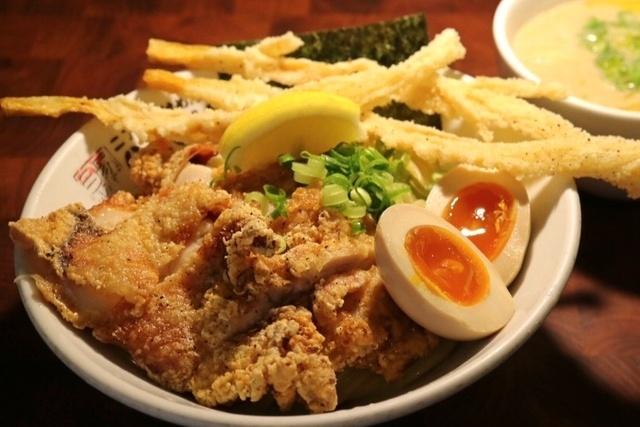 肉の破壊力がハンパない!チャーシューの概念覆す東京都内の肉が凄いラーメン14選