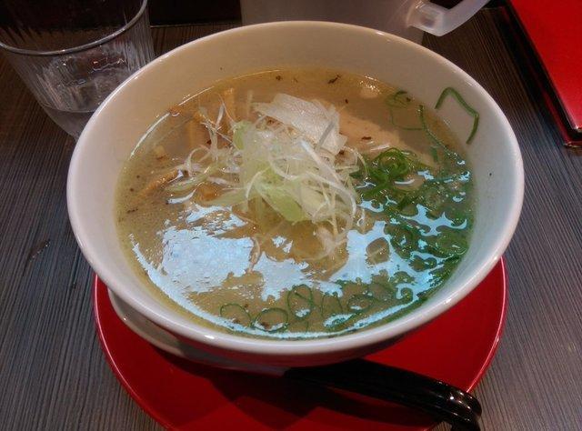 【東京】名古屋のご当地ラーメンや無添加にこだわった一杯も!拉麺通の方、必見の3選
