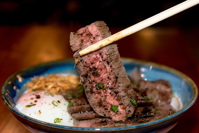 毎日肉フェス状態!?中野でじわじわきている「肉ブーム」中野でお肉を食べるならココ!